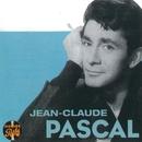 Le Poinçonneur Des Lilas/Jean-Claude Pascal