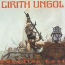 Paradise Lost/Cirith Ungol