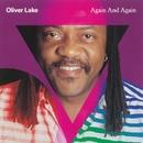 Again And Again/Oliver Lake