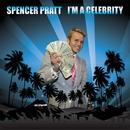 I'm A Celebrity/Spencer Pratt