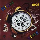 High Time [Japan Remastered]/MC5
