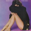 Shame On Me/Donna Fargo