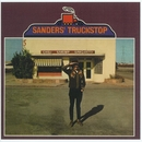 Sanders' Truckstop/Ed Sanders