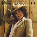 Fargo/Donna Fargo