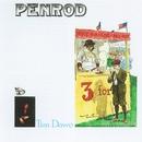 Penrod/Tim Dawe