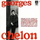 Prélude/Georges Chelon