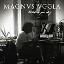 Tänker på dig/Magnus Uggla