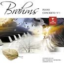 Brahms: Piano Concerto No. 1/Stephen Hough/BBC Symphony Orchestra/Sir Andrew Davis
