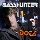 DotA [Itunes Exclusive]/Basshunter