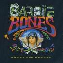 Brake For Nobody/Barbie Bones