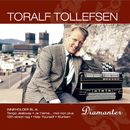 Diamanter/Toralf Tollefsen & His Rhythm Group