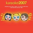 Karaoke 2007/The New World Orchestra