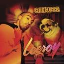 Open Bar/Kesiah Leeroy