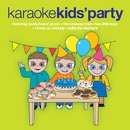 Karaoke Kids Party/The New World Orchestra
