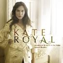 Kate Royal/Kate Royal