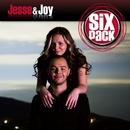 Six Pack: Jesse & Joy - EP/Jesse & Joy