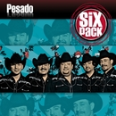 Six Pack: Pesado - EP/Pesado