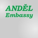 Andel/Embassy