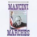Mancini Marches/Henry Mancini Conducting