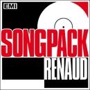 Songpack/Renaud