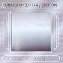 Mirror/Graham Central Station