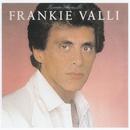 Heaven Above Me/Frankie Valli