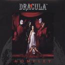 Dracula [Komplet]/Muzikal