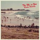 Broken Holiday/The Me In You
