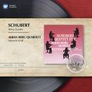Schubert: String Quintet/Alban Berg Quartett