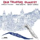 Blue Movie (feat. Anna Aaron) [Radio Edit]/Erik Truffaz