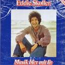 Musik Blev Mit Liv/Eddie Skoller