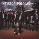Polocas [Best of Limited Edition]/Krystof