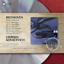 Beethoven: Popular Piano Sonatas/Stephen Kovacevich