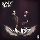 Wings/Lunde Bros.