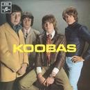 Koobas/The Koobas