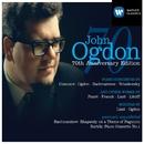 John Ogdon - 70th Anniversary Edition/John Ogdon