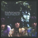 Resurrection/The Aerovons