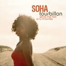 Tourbillon/Soha