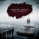 The Moment/Framing Hanley