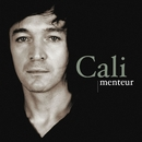 Menteur/Cali
