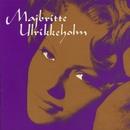 Majbritte Ulrikkeholm/Majbritte Ulrikkeholm