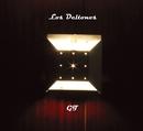GT/Los DelTonos