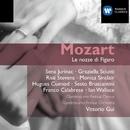 Mozart: Le Nozze di Figaro/Vittorio Gui/Glyndebourne Festival Chorus/Glyndebourne Festival Orchestra