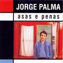 Asas E Penas/Jorge Palma