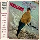 Olympia 1965/Enrico Macias