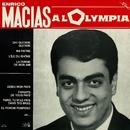 Olympia 1964/Enrico Macias