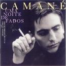 Uma Noite de Fados  (Live)/Camané