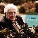 Kruhy/Pavel Bobek