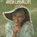 sjunger Jules Sylvain/Anita Lindblom