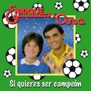 Si Quieres Ser Campeón/Enrique Y Ana